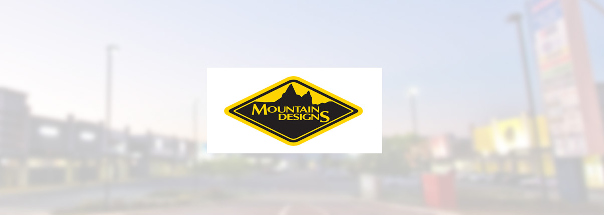 mountaindesigns