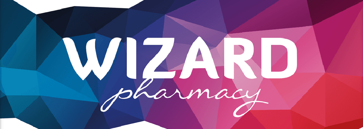 wizard-pharmacy