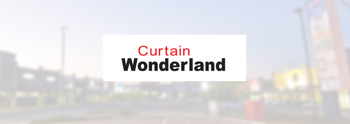 curtain_wonderland